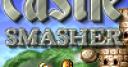 Jeu Castle Smashers v1
