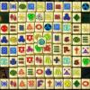 Jeu Celtic Mahjong