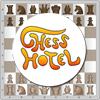 Jeu Chess hotel multijoueur