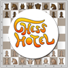 Jeu Chess hotel multijoueur
