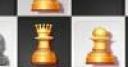 Jeu chessmaniac