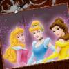 Jeu Coloriage princesse disney en ligne gratuit