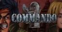 Jeu Commando 2