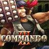 Jeu Commando 3