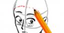 Jeu Comment Dessiner Un Manga