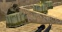 Jeu Counter Strike gratuit