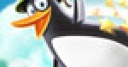 Jeu Crazy Penguin Catapult