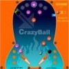 Jeu crazyball