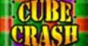 Jeu Cube Crash
