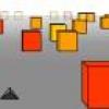 Jeu Cubefield