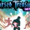 Jeu Cursed Treasure 3