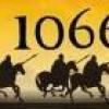 Jeu 1066