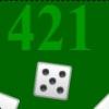 Jeu 421