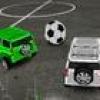 Jeu 4X4 Soccer