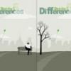 Jeu 5 Différences