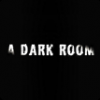 Jeu A Dark Room