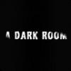 Jeu A Dark Room
