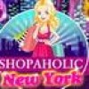 Jeu Accro Du Shopping New York