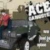 Jeu Ace Gangster
