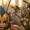 Jeu Age Of War 6