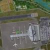 Jeu Airport Madness 6