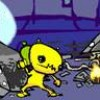 Jeu Alien Hominid