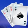 Jeu All In One Solitaire