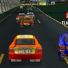 Jeu American Racing 2