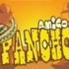 Jeu Amigo Pancho 1