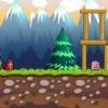 Jeu Angry Birds 2