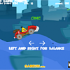 Jeu Angry Birds Go PC
