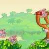 Jeu Angry Birds Stella
