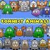 Jeu Animals Connect