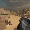 Jeu Army Force Online