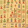 Jeu As Du Mahjong