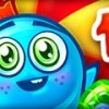 Jeu Back To Candyland 1