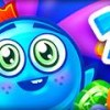 Jeu Back To Candyland 2