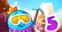 Jeu Back To Candyland 5