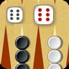 Jeu Backgammon Multijoueur