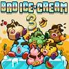 Jeu Bad Ice Cream 3