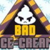 Jeu Bad Ice Cream