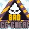 Jeu Bad Ice Cream