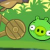Jeu Bad Piggies 3