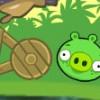 Bad Piggies 3