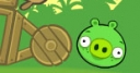 Jeu Bad Piggies 3