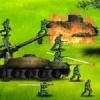 Jeu Battle Gear 4