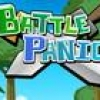 Jeu Battle Panic