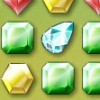Jeu Bejeweled Twist