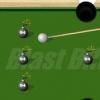 Jeu Blast Billiards 2