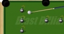 Jeu Blast Billiards 2